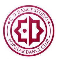 福州CD流行舞蹈培訓