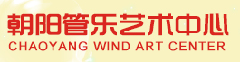 鄭州廣播電視藝術學校