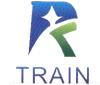 上海茸欣职业技术培训中心logo