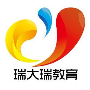 濟南瑞大瑞教育logo