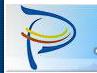 上海浦东国际培训logo