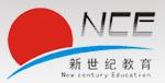 無錫市新世紀教育培訓