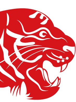上海言听教育培训有限公司logo