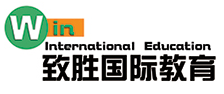北京睿嘉致勝教育