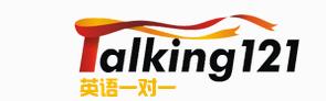 濟南優可得信息科技有限公logo