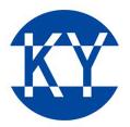 廣州廣州科譽電子科技有限公司logo