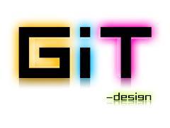 GIT設計有限公司