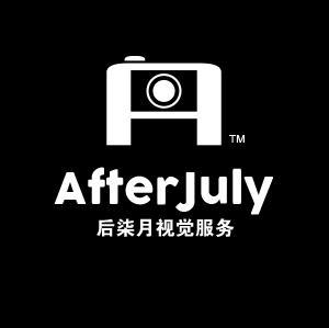 杭州淘寶攝影后期培訓機構