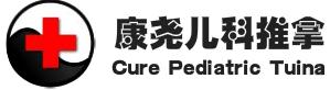 上海康尧中医logo
