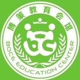 杭州博策教育