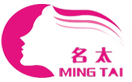 珠海市名太培訓學校