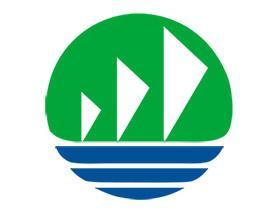 濟南思碩教育logo