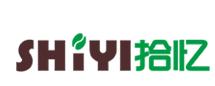 上海拾憶烘焙培訓logo