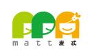 上海麦忒职业logo
