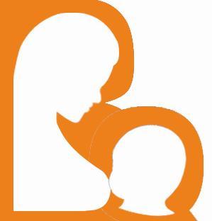 貝親母嬰護理中心