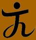 濟寧市金牛體育舞蹈學校