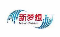 北京新夢想環球教育