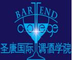 上海圣唐培训logo
