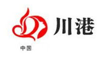 成都川港職業技能培訓學校