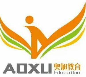 濟南奧旭教育集團logo