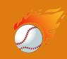 上海速度网球培训logo