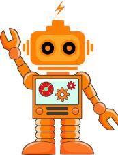 大黃蜂機器人教育培訓中心