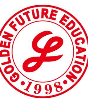 金程教育logo