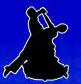 威海文靜國標舞學校