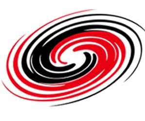 上海房睢文化传播有限公司logo