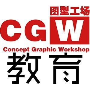 ����CGW����