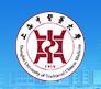 上海东方中医进修学校logo