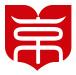 山西京師興文