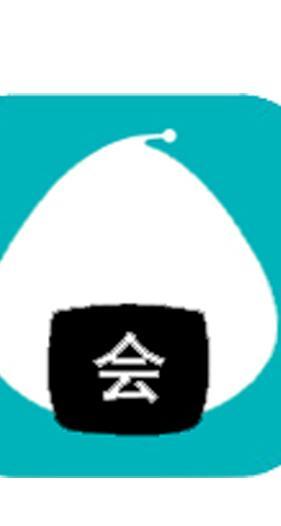 小會教育logo
