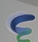 延長線企業管理公司logo