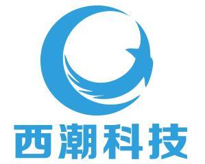北京西潮員速錄師培訓