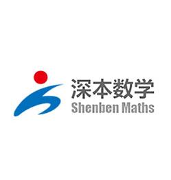 廣州深本教育