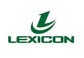 上海量程商務咨詢logo