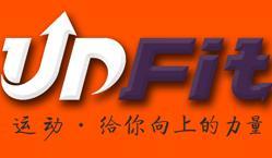 成都UPFIT健身教練培訓學院