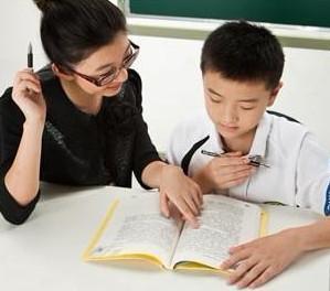 鄭州學而優教育