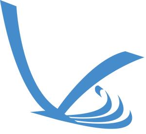 上海怡學職業培訓學校logo