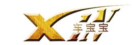 濟南潤昭商貿有限公司logo