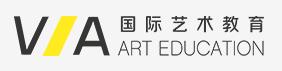 杭州之江文化藝術有限公司