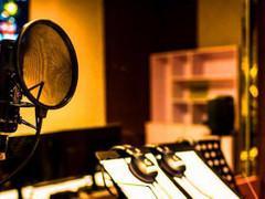 MRL音樂教育