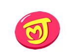 上海满杰家庭服务logo