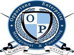 歐普特智本資源管理學院