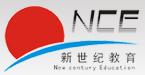 無錫市新世紀教育培訓中心