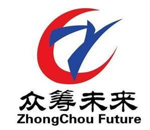 眾籌未來教育機構