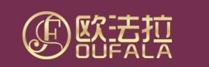 上海欧法拉餐饮培训logo