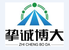 北京摯誠博大教育