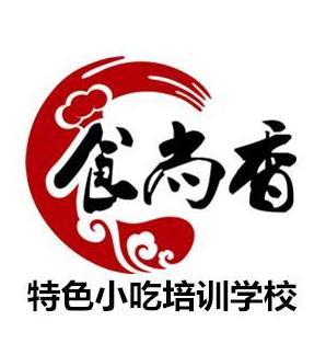 杭州明策餐飲管理有限公司
